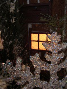 Sugar Pie Farmhouse Christmas Goodness