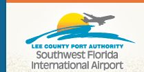 RSW (Southwest Florida International Airport, Fort Myers) is home to many air carriers offering nonstop service to more than 40 destinations (three international - Dusseldorf, Montreal and Toronto):  -Air Berlin -Air Canada -AirTran Airways -American Airlines -Cape Air -Delta Air Lines/Delta Connection -Frontier Airlines -JetBlue Airways -MetJet -Southwest Airlines -Spirit Airlines -Sun Country -United Airlines/United Express -US Airways -WestJet