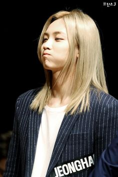 #Jeonghan#seventeen#세분틴