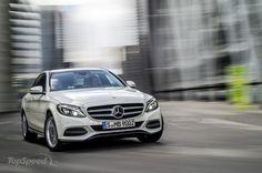 Novo Mercedes-Benz Classe C 2014 - Cars and motor Mercedes Benz Coupe, Mercedes Benz Classes, Mercedes C Class 2014, Benz C Class 2015, Carros Mercedes Benz, Used Mercedes Benz, Benz Car, E63 Amg, Benz S550