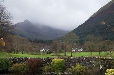 glencoe, glen coe, glen etive, skotska höglandet, scottish highlands, fjällvärld, scottish highlands, mist over mountain, mist in the highlands, mist, mist in scotland, fairytale landscape, scotland, skottland, sagolandskap,