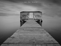 - ¿Hugo? - by Mar Diaz on 500px