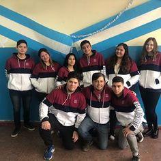 Ellos con sus camperas de egresados 😊 Son de la promo 2018 de Santa Cruz colegio Guatemala n°23 👏👏 ------------------------------------------------------ Consultanos por tu campera 2019:  WhatsApp: +54911-3212-3038 (solo chat ) Teléfono: (011) 4636-2660 Email tshaped@hotmail.com.ar Instagram : tshaped_egresados Facebook: t-shaped Twitter: @tshapedok #egresados #camperasegresados #buzosegresados #promo18 #promo2018 #promo19 Calvin Klein, 21st, Goals, Deviantart, Inspired, Wallpaper, Casual, Inspiration, Instagram