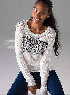Knitwear #StyleFile #Knitwear #PnPClothing >>> http://www.picknpay.co.za/clothing-style-file-knitwear