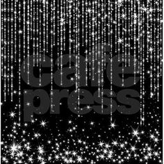 Shop STAR SHOWER Shower Curtain designed by TrishsTreasures. Lots of different size and color combinations to choose from. Custom Shower Curtains, Bathroom Shower Curtains, Beaded Curtains, Crystal Curtains, String Curtains, Outdoor Movie Nights, Family Wall Decor, Mirror With Shelf, Hanging Crystals
