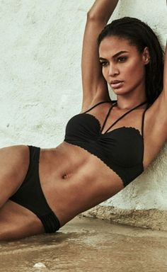 5a186b2769790 Elegant Swim Secret Halter Push-up Bikini