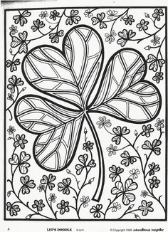 doodle roses to coloring - Pesquisa do Google