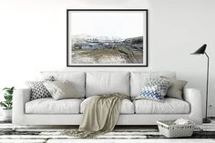 Hey, I found this really awesome Etsy listing at https://www.etsy.com/ca/listing/574668909/large-landscape-painting-24x36-art