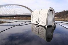 Autfit k Volkswagen T-Roc Vw T, Volkswagen, Louis Vuitton Damier, Starbucks, Lifestyle, Bags, Handbags, Bag, Totes