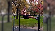 Download Videos - 1590539227657422 from Street Workout & Calisthenics - GenFB.com