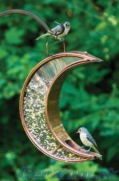 Чем кормить птиц и СКВОРЕЧНИК своими руками (40) (300x458, 83Kb)