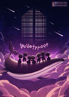 Bts Taehyung, Namjoon, Bts Jimin, Bts Chibi, Foto Bts, Bts Army Logo, Bts Wallpaper Lyrics, Hipster Wallpaper, Army Wallpaper