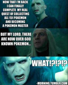 hahaha.
