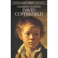 charles dickens copperfield - Google zoeken
