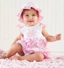 Image result for Cute children