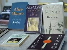 A Nobel reading list: Essential Alice Munro books Alice Munro, Books To Read, My Books, Great Books, Reading Lists, Literature, Fiction, This Book, My Love
