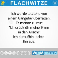 Flachwitze - in den Arsch Best Picture For Funny Quotes letter board For Your Taste You are looking for something, and it is going to tell you exactly what you are looking for, and you didn't Witty Quotes About Life, Witty Quotes Humor, Life Is Hard Quotes, Short Funny Quotes, Happy Life Quotes, Funny Quotes For Kids, Funny Inspirational Quotes, Positive Quotes For Life, Sarcasm Humor