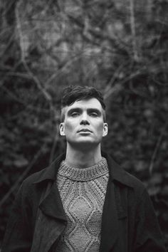 Damn. Cillian Murphy you're cilling me. #handsome #hot #sexy #celebrity #hunk