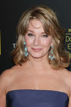 36 Best Deidre Hall Images Days Of Our Lives Deidre Hall Our Life