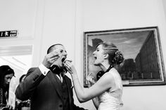 10 reasons why a Silent Disco Wedding is the answer | Entertainment | Plan Your Perfect Wedding