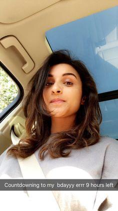 Parineeti Chopra (@ParineetiChopra) on Twitter