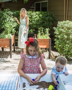 The Kate Midi dress is perfect for the mother who enjoys the small moments. Nursing, breastfeeding and pumping functional. Breastfeeding Dress, Breastfeeding And Pumping, Nursing Wear, Small Moments, Chambray, Stylish Outfits, Fashion Dresses, Flower Girl Dresses, Summer Dresses