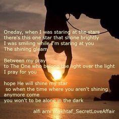 #secretLoveAffair