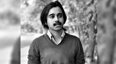 বিড়ালপাখির মজমা : রাজনৈতিক সিনেমা কী?