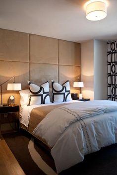 #bedroom #luxuryresidential #customresidential #alvarezmorris