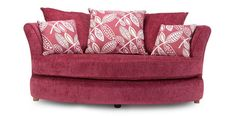 Cuddler Sofa - can't decide what colour yet