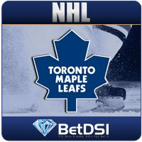 Toronto Maple Leafs picks Toronto Maple Leafs BetDSI odds to win the 2015 Stanley Cup Championship