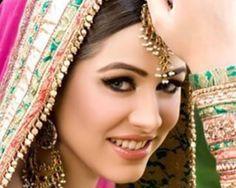 Muslim marital sites