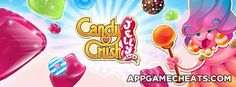 Candy Crush Jelly Saga Cheats & Hack for Gold Bars, Moves, & Lives  #CandyCrush #CandyCrushJellySaga #Popular #Puzzle http://appgamecheats.com/candy-crush-jelly-saga-cheats-hack/
