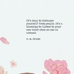"""24.5k Likes, 67 Comments - R. M. Drake (@rmdrk) on Instagram: """"wishing everyone a nice day. • Signed Pre-orders for Moon Theory are now available. (via the link…"""""""