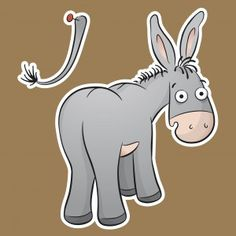 Pin the Tail On the Donkey - Yahoo Image Search Results Fun Games, Games For Kids, Animation Sportive, Bachelorette Party Games, The Donkey, Mexican Party, Birthday Games, Carnival Games, Ideas Para Fiestas