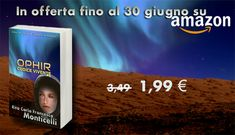Ophir: Codice vivente (Aurora Vol. Aurora, Amazon, Amazons, Riding Habit, Northern Lights
