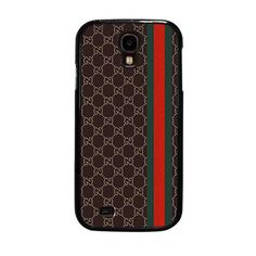 Gucci Samsung Galaxy s4 case http://www.artbetinas.com/collections/samsung-galaxy-s4-cases/products/gucci_samsung_galaxy_s4_case