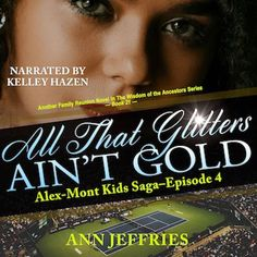 Author Ann Jeffires does it again - romance at its best! Successful textile designer, Samantha Montgomery comes face-to-face with her one & only love for the first time since he dumped her on prom night. Can Samantha survive the accidental meeting when Samuel's older brother, Quentin, wants to pick up where his younger brother left off? Dennis Johnson, Most Successful Businesses, Star Family, New Wife, Leadership Roles, Alexander The Great, Hopes And Dreams, Love Again, 30 Years Old