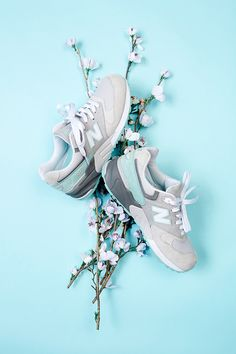 new-balance-ml999-cherry-blossom-pack-02