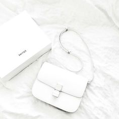 bag on Pinterest | Celine, Chanel Bags and Bags