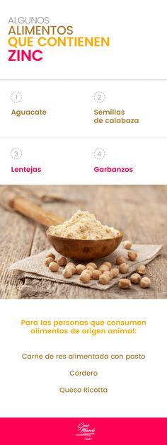 el caldo de hueso de res alimentado con pasto beneficia la diabetes