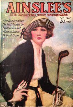 liberty magazine covers + 1920s - Google Search