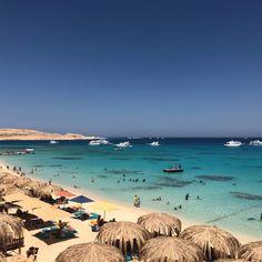 Mahmya - Hurghada -  Egypt Egypt, Water, Outdoor, Water Water, Outdoors, Outdoor Games, The Great Outdoors, Aqua