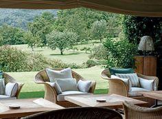 Casa Lopez, inspiration, tapis, Jacquard, décoration, art de la table, casalopez.com