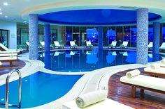 Sensatori Resort Crete SSSSS+ - Kreta, Hellas - Star Tour - TUI Norge