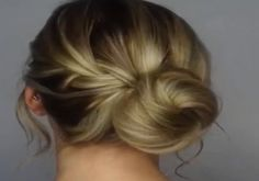 Best Hairstyles by Laineymariebeauty