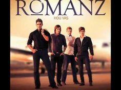 Romanz - Take my breath away