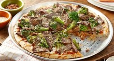 Beef-and-Broccoli-Pizza_Recipes