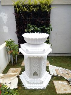 Design Your Dream House, House Design, Indian Main Door Designs, Tulasi Plant, Indian Room Decor, Beautiful Love Images, Temple Design For Home, Pooja Room Door Design, Puja Room
