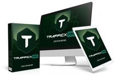 Get the Full Detaild about TrafficXPro, Is it Scam or Legit, Can you Make money from this TrafficXPro Software, Learn all about this Now Make Money Online, How To Make Money, Power Of Social Media, Secret To Success, Cloud Based, Do You Know What, Your Turn, Affiliate Marketing, Online Business